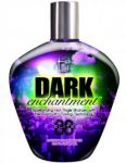 Dark Enchantment - Hot bronzer 400ml