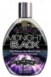 Midnight Black 400ml