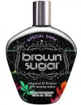 Special Dark Brown Sugar 400ml