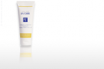 Weyergans UV Care